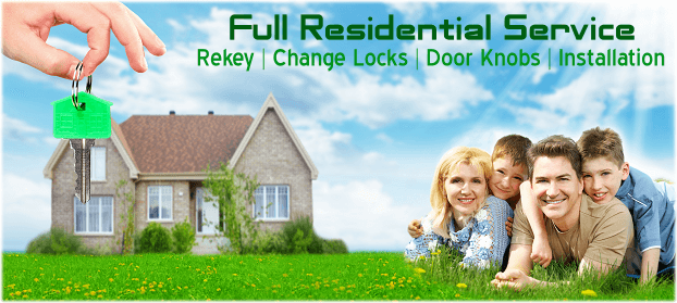Locksmith Charleston Sc  24 Hours A Day  8438836961. Septic Systems Maintenance Soft Touch Moving. Child Support Lawyer San Diego. Auto Air Conditioner Repair Shops. Building A Dashboard In Excel. Chapter 7 Bankruptcy In Alabama. Payday Loans San Marcos Tx Art Club Chicago. In House Drug Rehab Centers On Line Tutoring. Fannie Mae Bankruptcy Guidelines